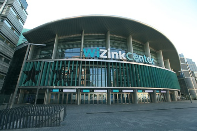 WiZink recorta un 61% su beneficio en el primer trimestre