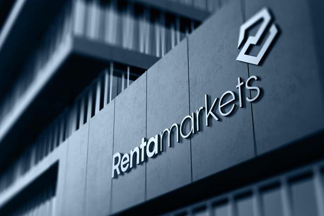 Juan Abascal, nuevo director del negocio de particulares de Rentamarkets