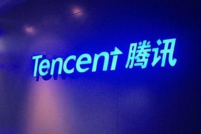 Tencent gana un 37% más tras el aumento del consumo de videojuegos