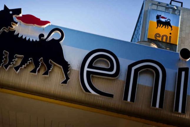 Eni entra en la Asociación Española de Operadores de Productos Petrolíferos