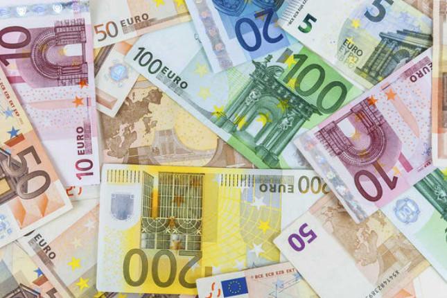 El patrimonio de las IIC internacionales sube 12.000 millones