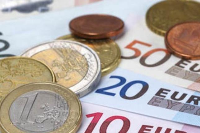 El 36% de los españoles pagaba en efectivo en 2020