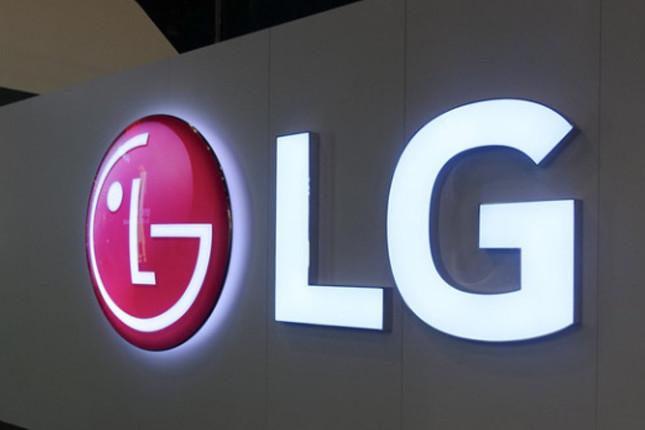 LG obtiene en 2020 cifras récords de más de 47.000 millones de euros