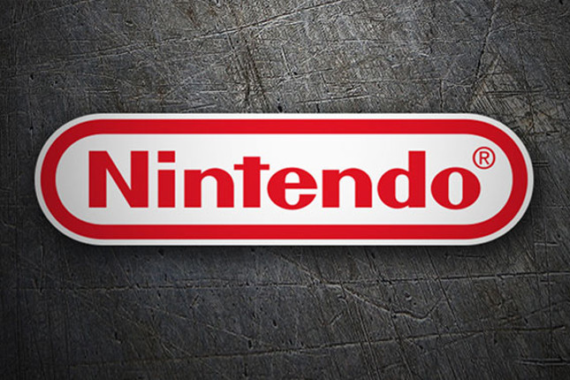 Nintendo gana 1.636 millones de euros