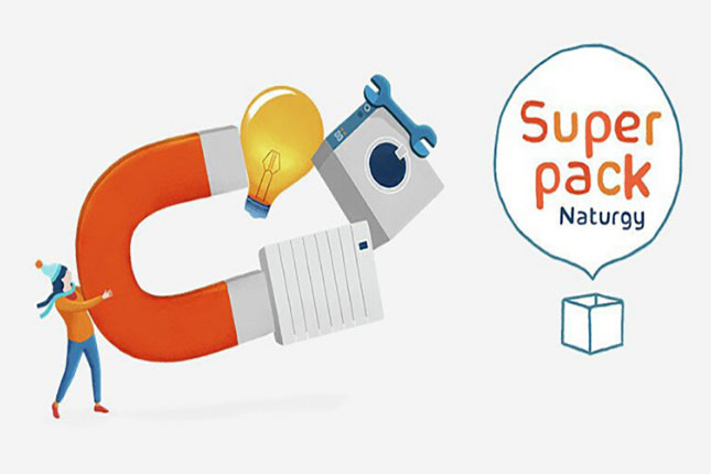 superpacks-naturgy-luz-gas