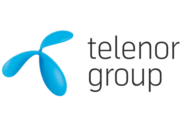 La noruega Telenor gana 773 millones de euros en 2019