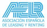 Las empresas españolas invierten 1.055,7 millones en leasing en enero y febrero
