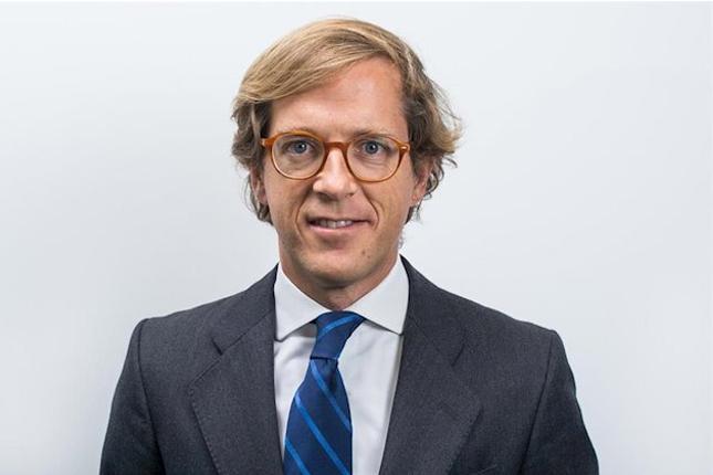ASG Iberia designa a Bernardo Lazcano, ex-Citi, como director de fusiones y adquisiciones