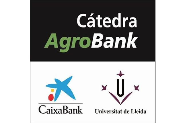La Cátedra AgroBank entrega un premio a la transferencia del conocimiento en el sector agroalimentario