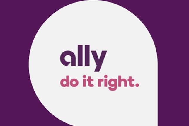 Ally Financial llega a un acuerdo para comprar CardWorks