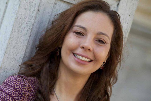 Banco Santander nombra a Trish Burgess como nueva responsable global de Pagos Peer to Peer
