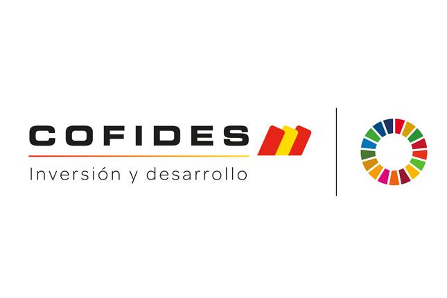 Cofides se incorpora al Foro Internacional de Fondos Soberanos de Inversión