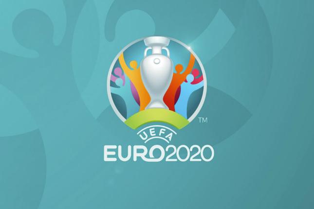 La UEFA recibe 28,3 millones de solicitudes para la Eurocopa