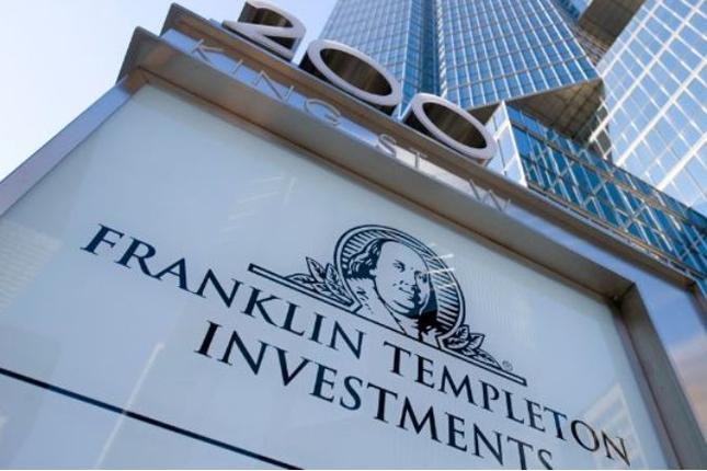 Franklin Templeton adquiere Legg Masson