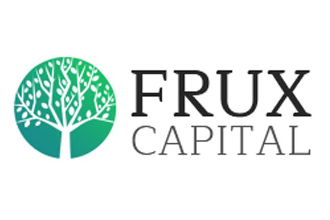 Frux Capital firma un acuerdo con Reuben Brothers