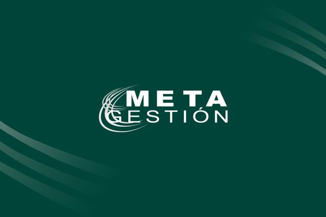 Metagestión aumenta un 20% su patrimonio bajo gestión