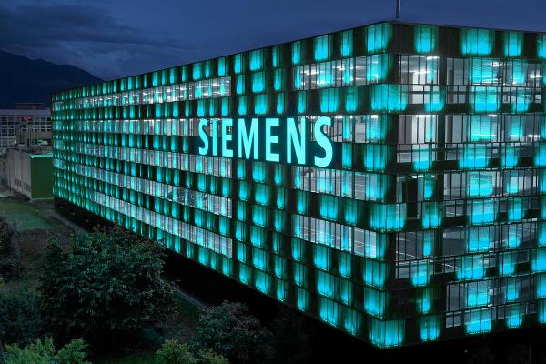 Siemens Mobility construirá 30 trenes para Deutsche Bahn