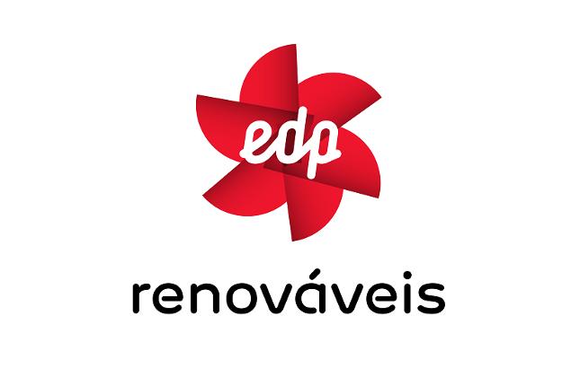 EDP Renovables eleva su beneficio un 52%