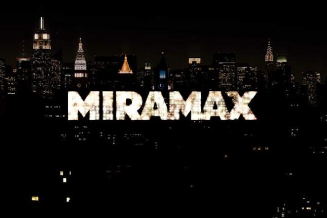 Aprobado el control conjunto de Miramax por Viacom y beIN