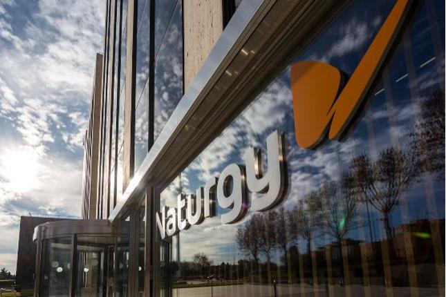 Naturgy gana 383 millones de euros en el primer trimestre