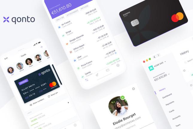 Qonto alcanza los 200.000 clientes en Europa