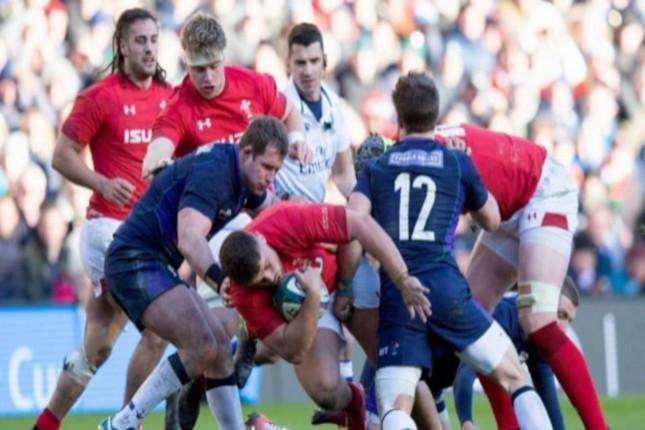 El fondo CVC invertirá 500 millones de euros en rugby