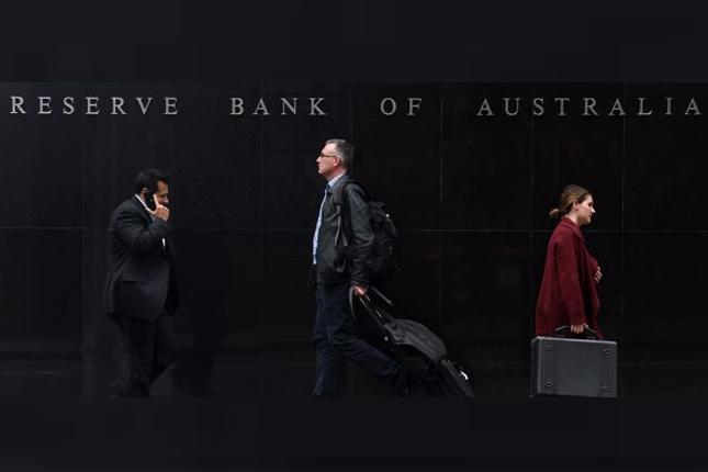 La Reserva Federal de Australia recorta los tipos de interés al 0,5%