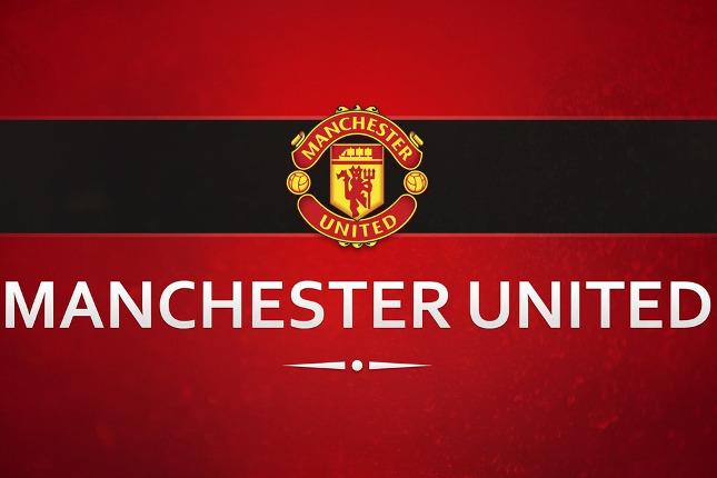 El Manchester United sube un 10,8% en Bolsa