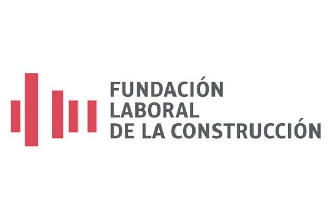 La Fundación Laboral de la Construcción cierra sus centros de formación por el coronavirus