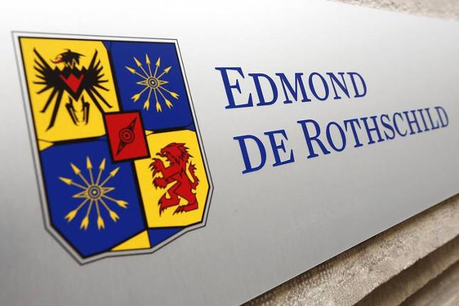 """Edmond de Rothschild AM mantiene su posición """"neutral"""" en renta variable"""