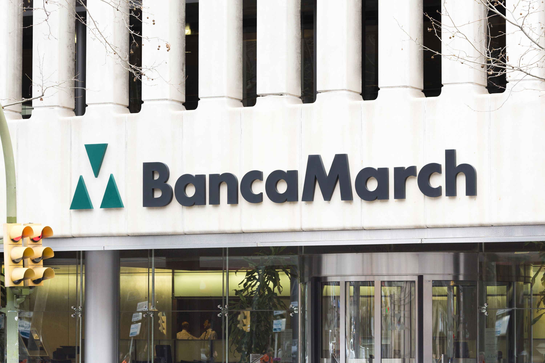 Banca March recomienda no aumentar riesgos en las carteras de inversión