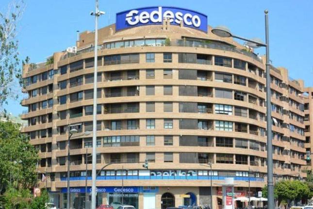 Gedesco amplía su financiación a través de su primera titulización pública con rating