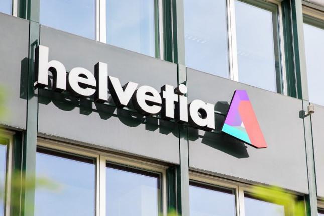 Helvetia Venture Fund entra en una ronda de inversión del banco neon