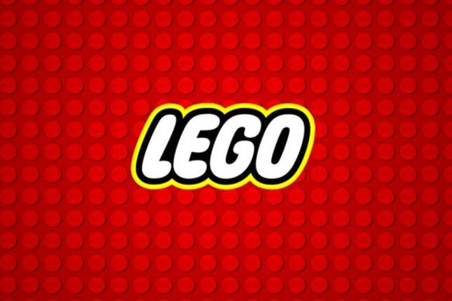 Lego frena su expansión en España