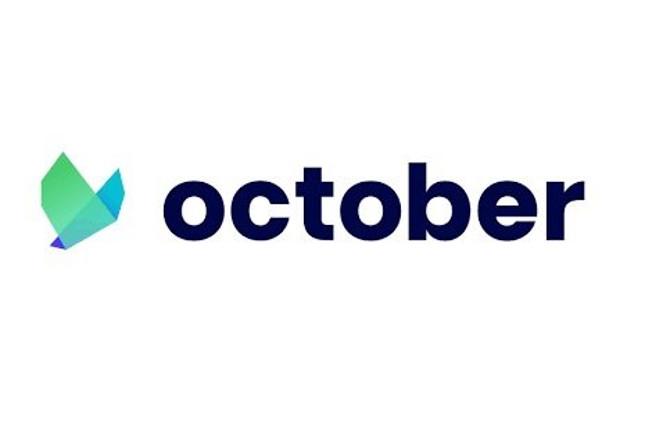 October congela las cuotas de sus clientes pymes por tres meses