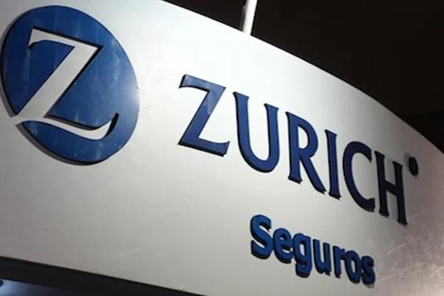 Zurich Seguros integra doppo en Klinc