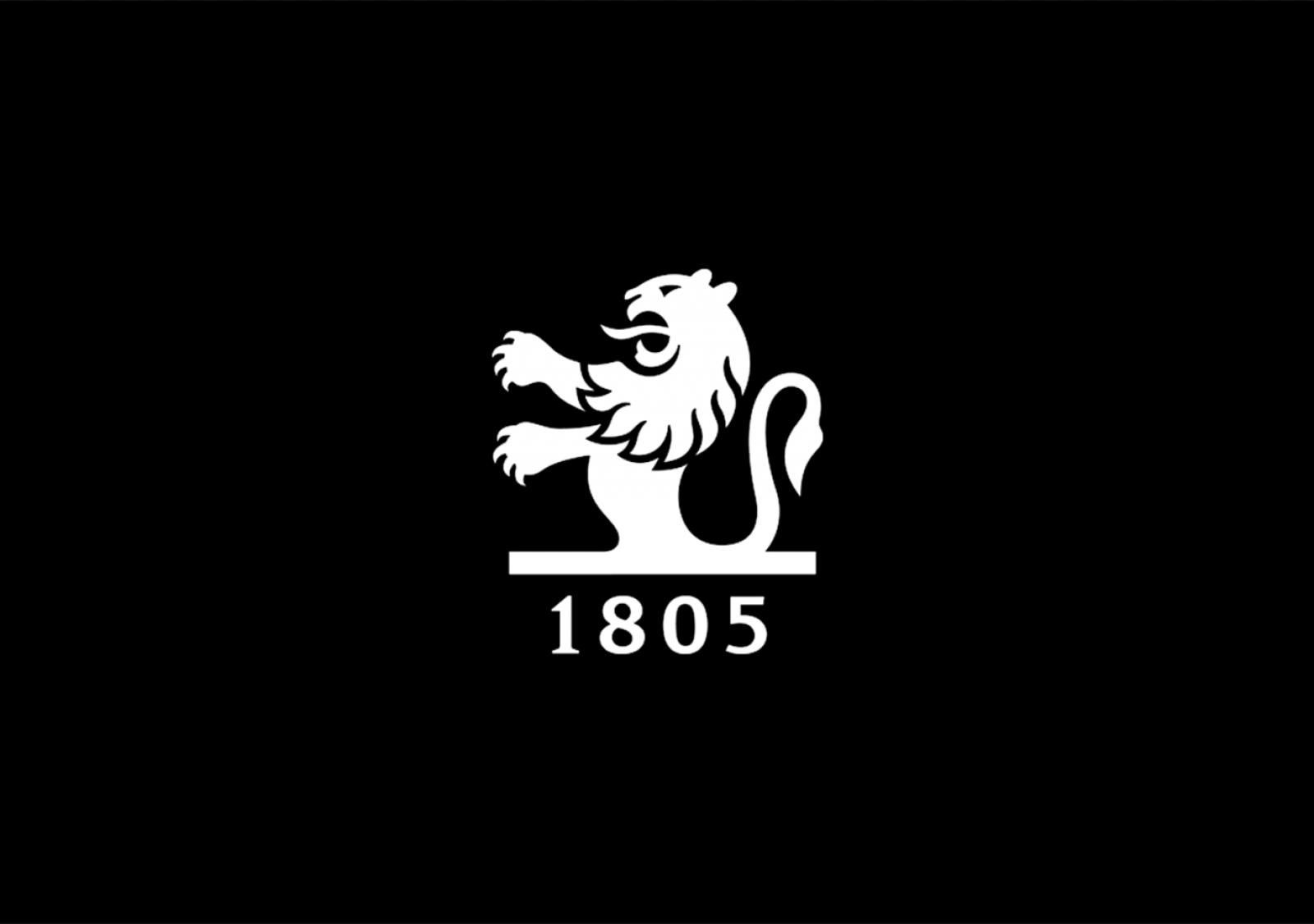 Pictet WM amplía su equipo de banqueros en España
