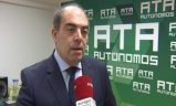 Los autónomos piden prorrogar los ERTE y las prestaciones hasta fin de año