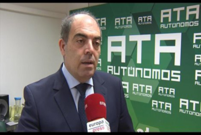 ATA: 300.000 negocios de autónomos cerrarán en 2020
