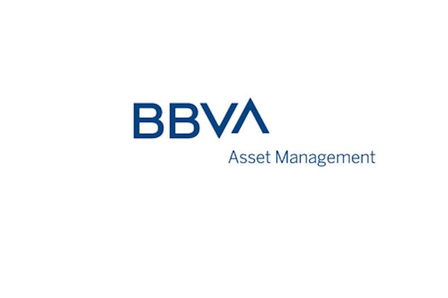 BBVA Asset Management donará un millón de euros a 23 proyectos de varias ONG