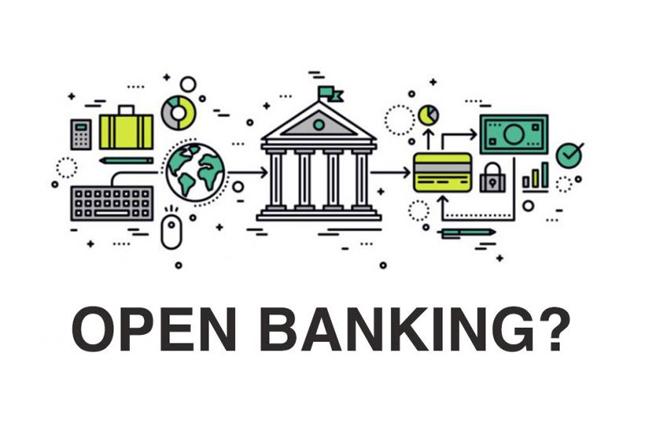 El 48,3% de los bancos españoles invierten más de 100 millones en 'openbanking' al año