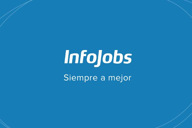 Infojobs constata un incremento del 20% de la demanda de empleo