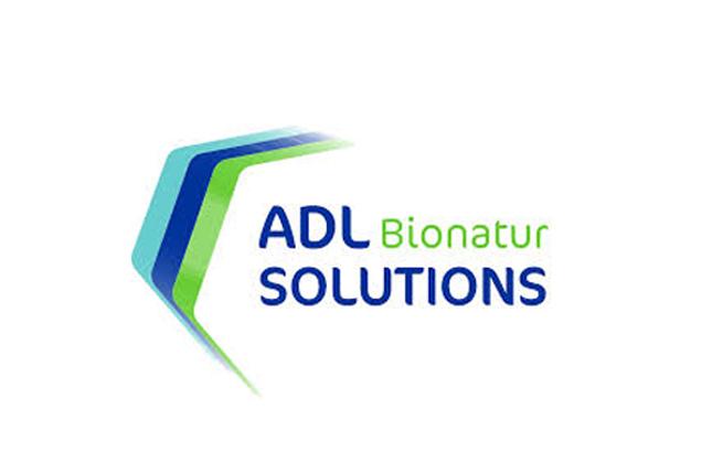 ADL Bionatur reduce un 41% sus pérdidas