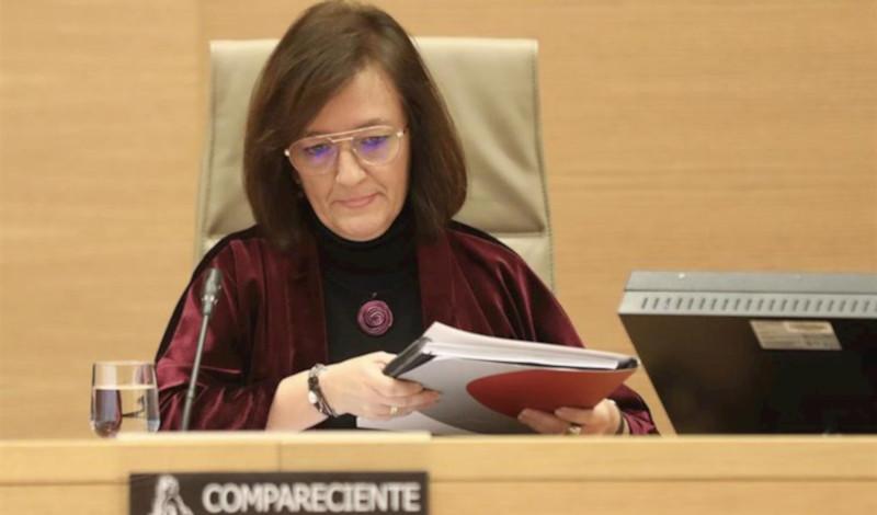 La AIReF pide revisar los tipos reducidos del IVA