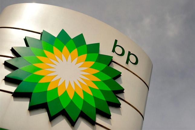 BP gana más de 6.500 millones de euros hasta junio