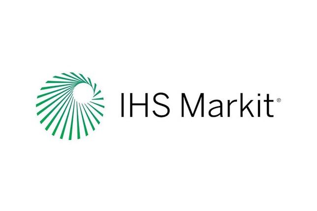 IHS Markit gana 63,5 millones de euros en su segundo trimestre