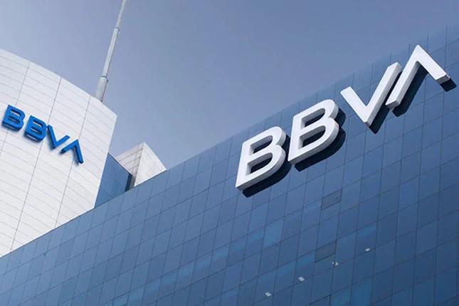 BBVA promueve la transformación digital