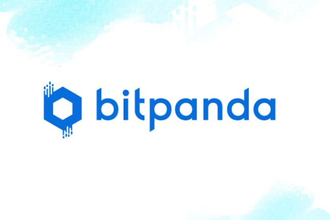 Bitpanda amplía una ronda de financiación