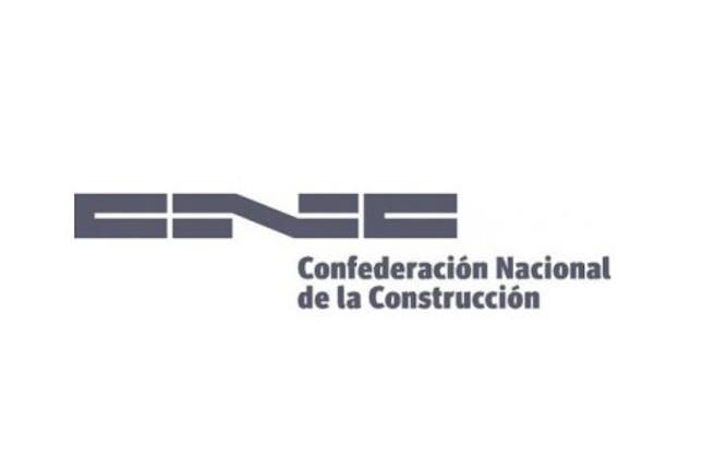 CNC propone carreteras 'verdes' y con peaje para contribuir a la recuperación