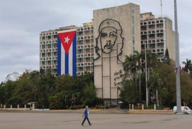 EE.UU. anuncia más sanciones al Gobierno cubano